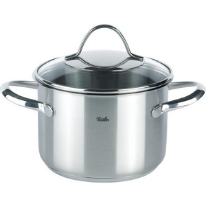 Кастрюля 2.1 л Fissler Paris (211416)