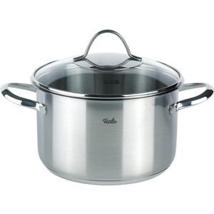 Кастрюля 3.6 л Fissler Paris (211420)