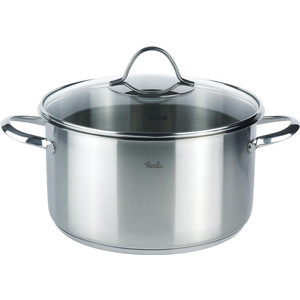 Кастрюля 5.7 л Fissler Paris (211424)