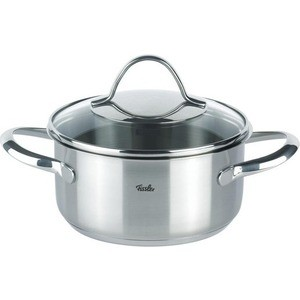 Кастрюля 1.4 л Fissler Paris (212416)