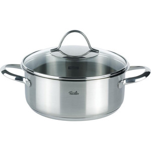 Кастрюля 2.4 л Fissler Paris (212420)