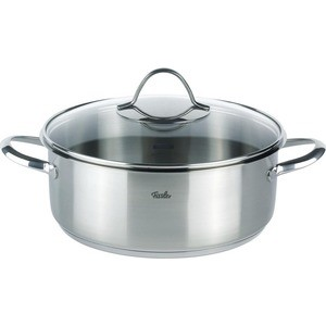 Кастрюля 3.9 л Fissler Paris (212424)