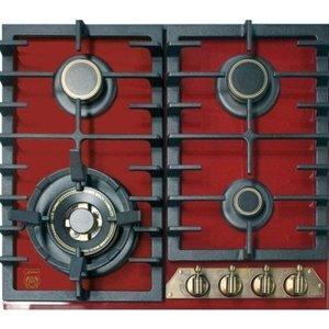 лучшая цена Газовая варочная панель Kaiser KCG 6335 RotEm Turbo