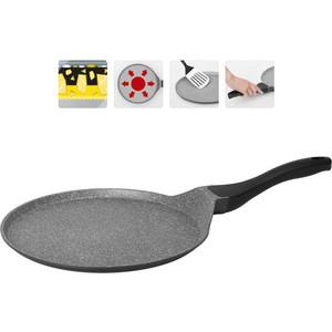 Сковорода для блинов d 28 см Nadoba Grania (728121)