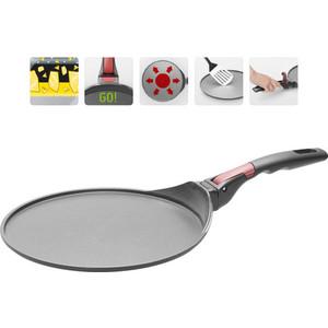 Сковорода для блинов Nadoba d 26см Vilma (728221)