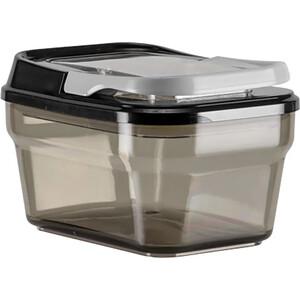 Ёмкость для сыпучих продуктов 0,38 л Nadoba Svatana (741313)