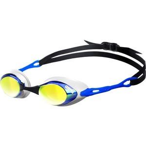 Очки для плавания Arena Cobra Mirror 9235417 цены