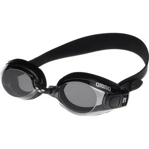 Очки для плавания Arena Zoom Neoprene 9227955 цены
