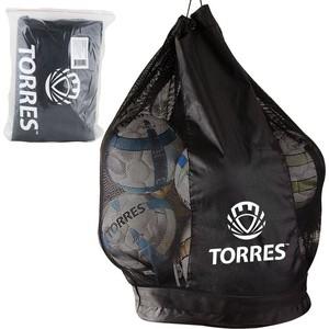 цена на Сумка-баул на 15 мячей Torres SS11069
