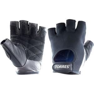 Перчатки для занятия спортом Torres PL6047M