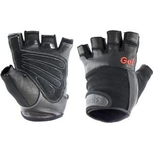 Перчатки для занятия спортом Torres PL6049M цена