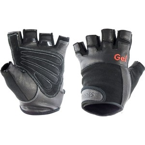 Перчатки для занятия спортом Torres PL6049S