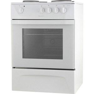 Электрическая плита DARINA 1D EM141 404 W цена и фото
