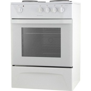 Электрическая плита DARINA 1D EM141 404 W