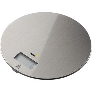 Весы кухонные UNIT UBS-2150