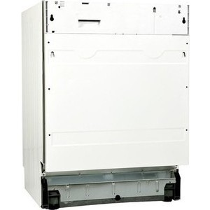 Встраиваемая посудомоечная машина Vestel VDWBI 6021 lego брелок фонарик для ключей lego star wars stormtrooper executioner