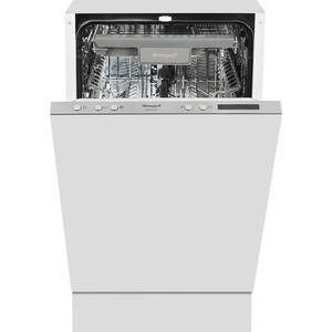 Встраиваемая посудомоечная машина Weissgauff BDW 4138 D цена и фото