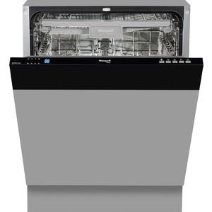 Встраиваемая посудомоечная машина Weissgauff BDW 6134 D цена и фото