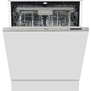 Встраиваемая посудомоечная машина Weissgauff BDW 6138 D фото