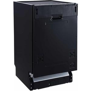 цена на Встраиваемая посудомоечная машина Lex PM 4542