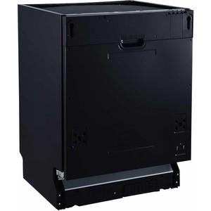 Встраиваемая посудомоечная машина Lex PM 6042 liyu pm pittman motor printer parts