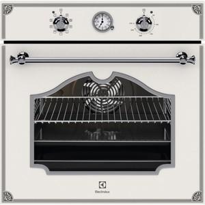 Электрический духовой шкаф Electrolux OPEA 2350 C