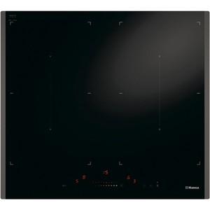 Индукционная варочная панель Hansa BHI 689010 цена 2017