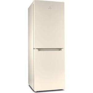 лучшая цена Холодильник Indesit DF 4160 E