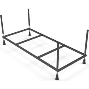 Каркас для ванны Cersanit Santana 160 прямоугольный (K-RW-SANTANA*160n)