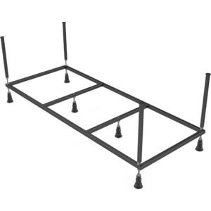 Каркас для ванны Cersanit Santana 170 прямоугольный (K-RW-SANTANA*170n)