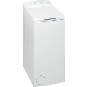 цена на Стиральная машина Whirlpool AWE 1066