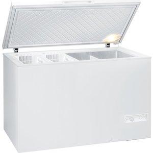 Морозильная камера Gorenje FH 400 W