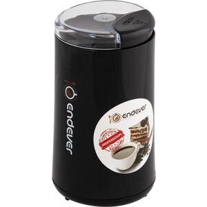 Кофемолка Endever Costa 1054