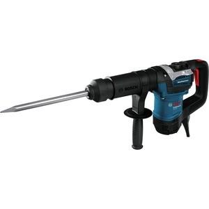 Отбойный молоток Bosch GSH 501 bosch gsh 16 30