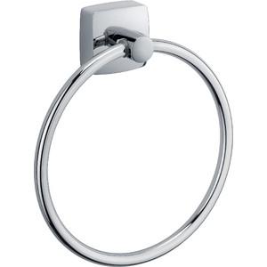Полотенцедержатель Fixsen Kvadro кольцо (FX-61311)
