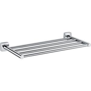 Полка для полотенец Fixsen Kvadro 43 см (FX-61316)