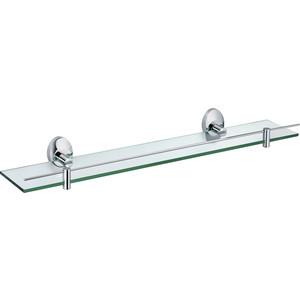 Полка стеклянная Fixsen Europa 60 см (FX-21803)