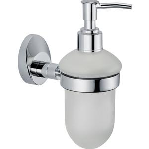 Дозатор для жидкого мыла Fixsen Europa (FX-21812)