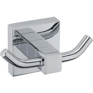 Крючок двойной Fixsen Metra (FX-11105A)