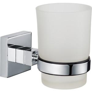 Стакан для ванны Fixsen Metra (FX-11106)