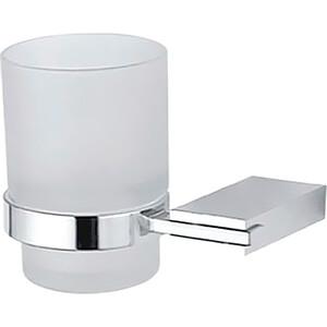 Стакан для ванны Fixsen Noble (FX-6106)