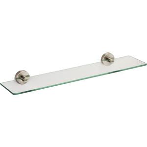 Полка стеклянная Fixsen Modern 50 см (FX-51503)