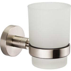 Стакан для ванны Fixsen Modern (FX-51506)