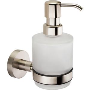 Дозатор для жидкого мыла Fixsen Modern (FX-51512)