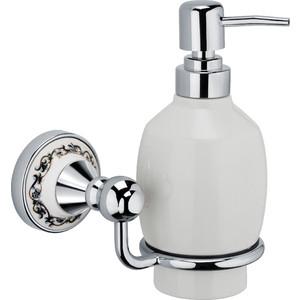 Дозатор для жидкого мыла Fixsen Bogema (FX-78512)