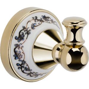 Крючок Fixsen Bogema Gold (FX-78505G)