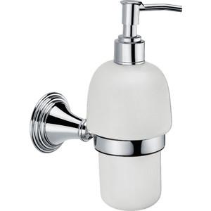 Дозатор для жидкого мыла Fixsen Best (FX-71612)