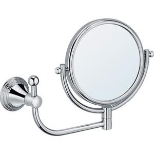 Зеркало косметическое Fixsen Best (FX-71621)