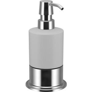 Дозатор для жидкого мыла Fixsen Best (FX-712)