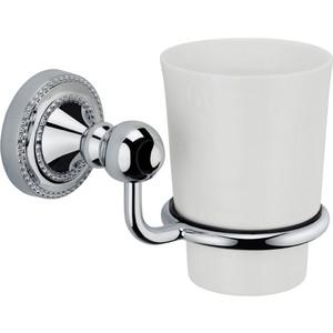 Стакан для ванны Fixsen Style (FX-41106)